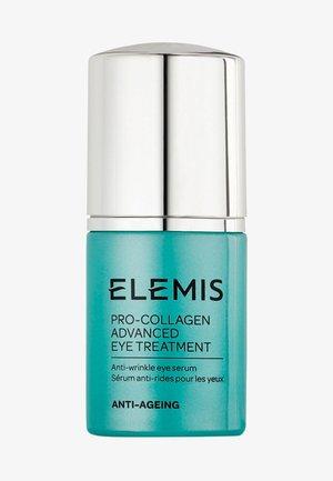 ELEMIS PRO-COLLAGEN ADVANCED EYE TREATMENT - Eyecare - -