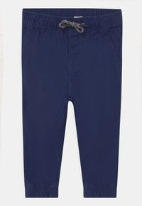 GAP - TODDLER BOY EVERYDAY  - Kalhoty - elysian blue - 0
