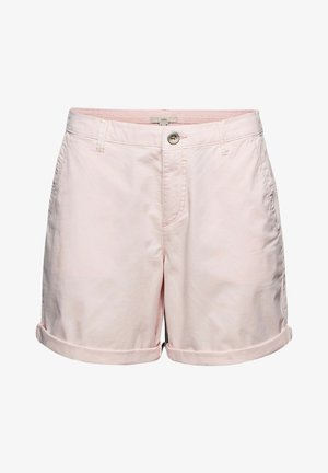 PIMA - Shorts - light pink