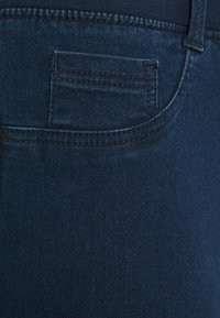 CAPSULE by Simply Be - AMBER - Jeans Skinny Fit - indigo - 2
