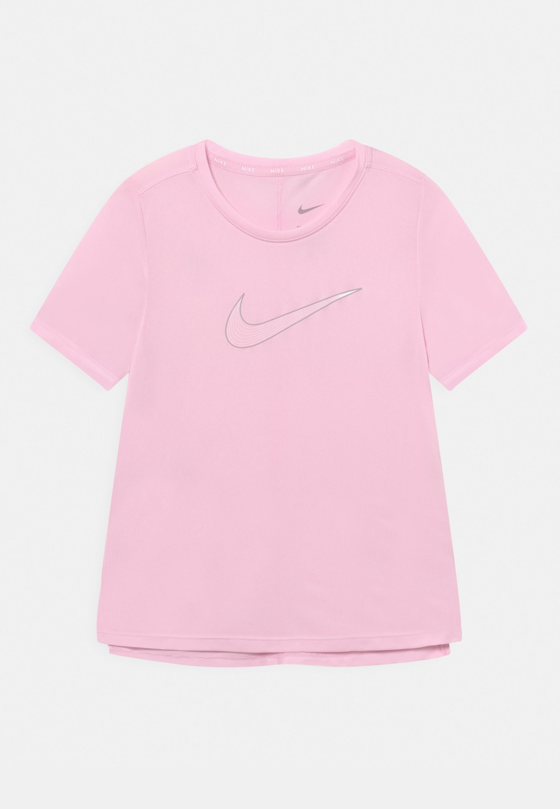 Kids ONE - Print T-shirt