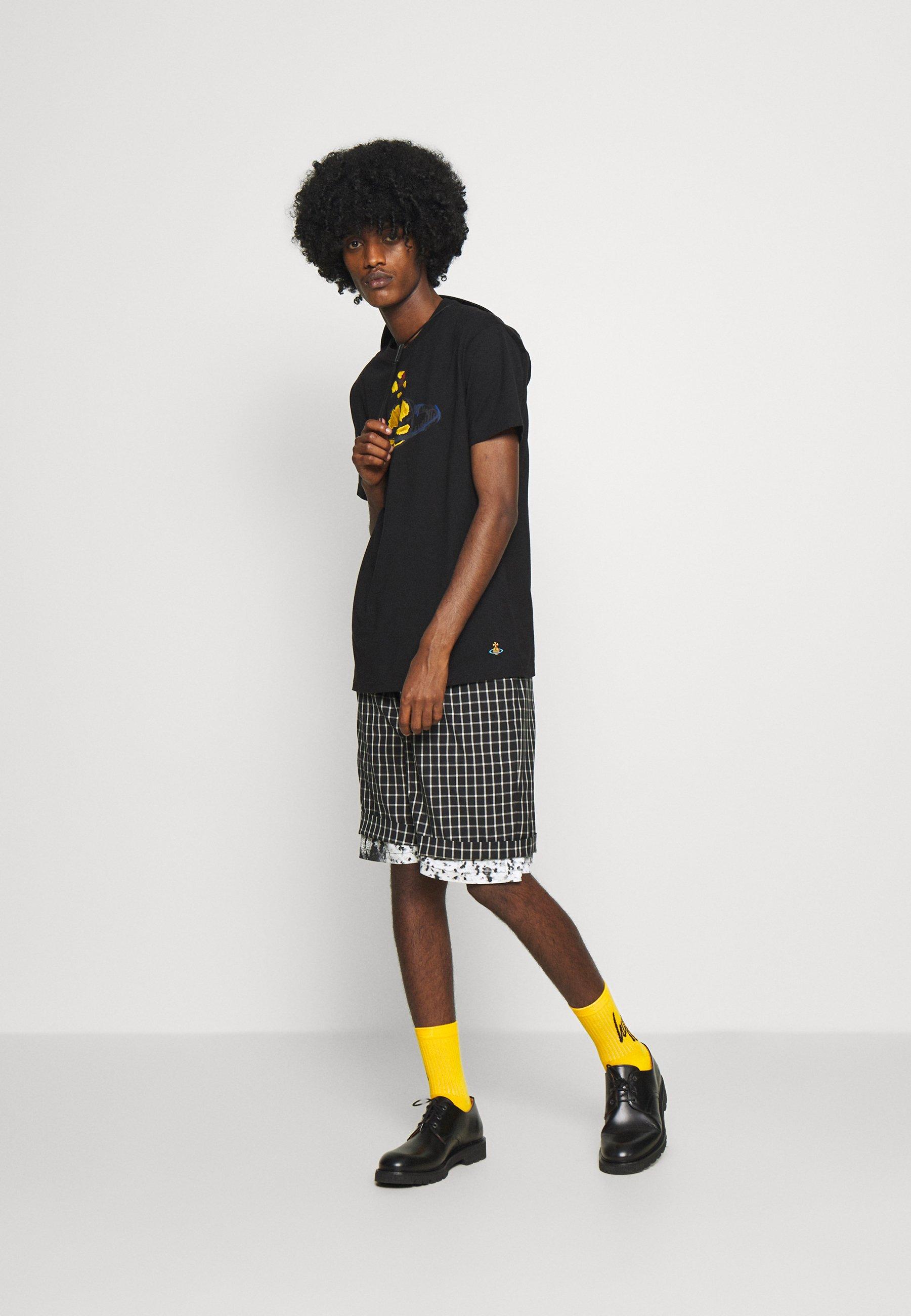 Homme KID CLASSIC UNISEX - T-shirt imprimé
