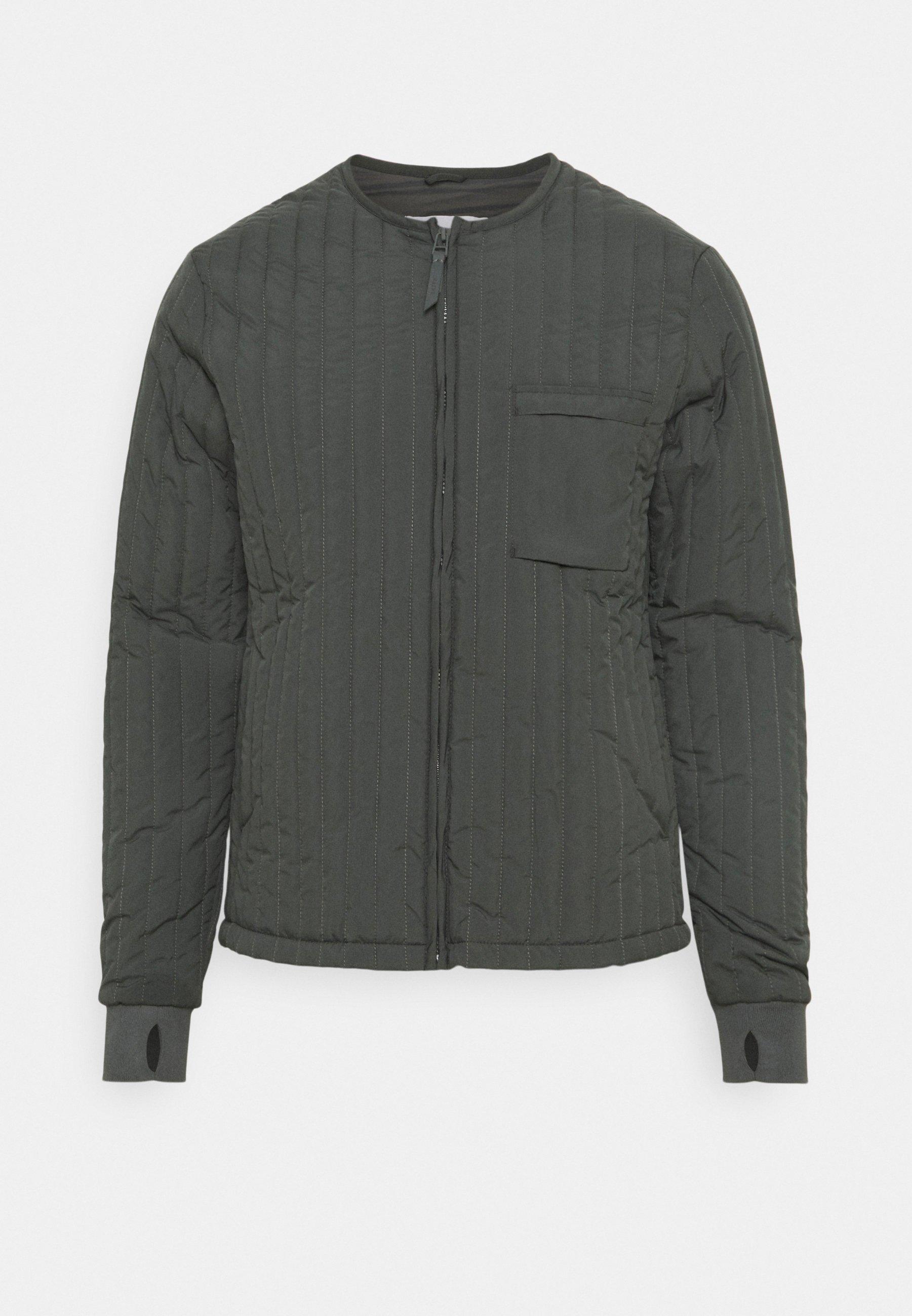 Men LINER JACKET UNISEX - Light jacket