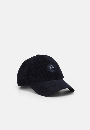 WALES UNISEX - Cap - total eclipse
