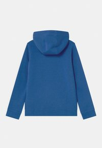 Nike Sportswear - CLUB - Jersey con capucha - game royal - 1