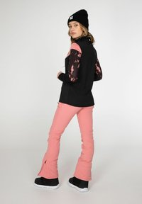 Protest - BUBBLE - Sports shirt - think pink - 2