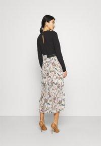 Liu Jo Jeans - ABITO - Day dress - summer - 2