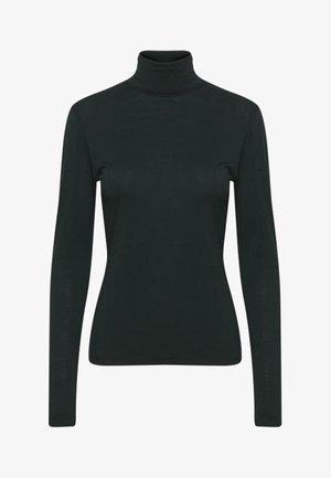 SIVIDAGZ - Sweatshirt - 100017