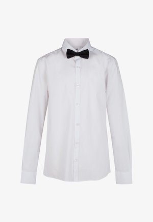 JONGENS - Shirt - white