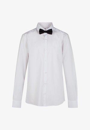 JONGENS - Overhemd - white