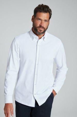 JP - Formal shirt - schneeweiß