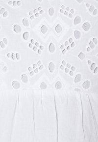 Seraphine - ABIGAIL - Blouse - white - 2