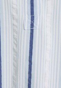 Lee - ESSENTIAL BLOUSE - Blouse - surf blue - 2