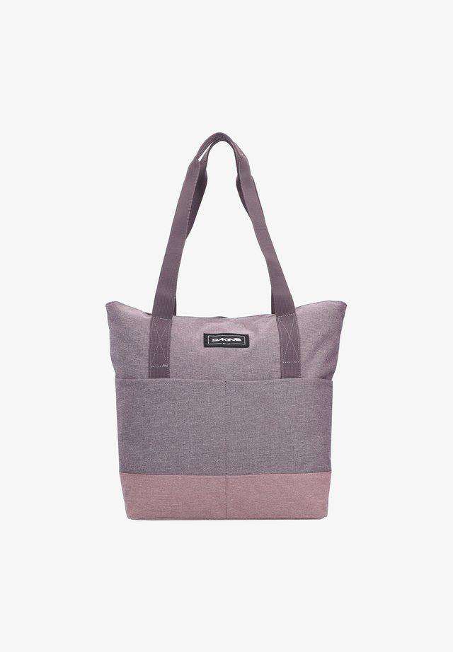 CLASSIC  - Shopping bag - sparrow