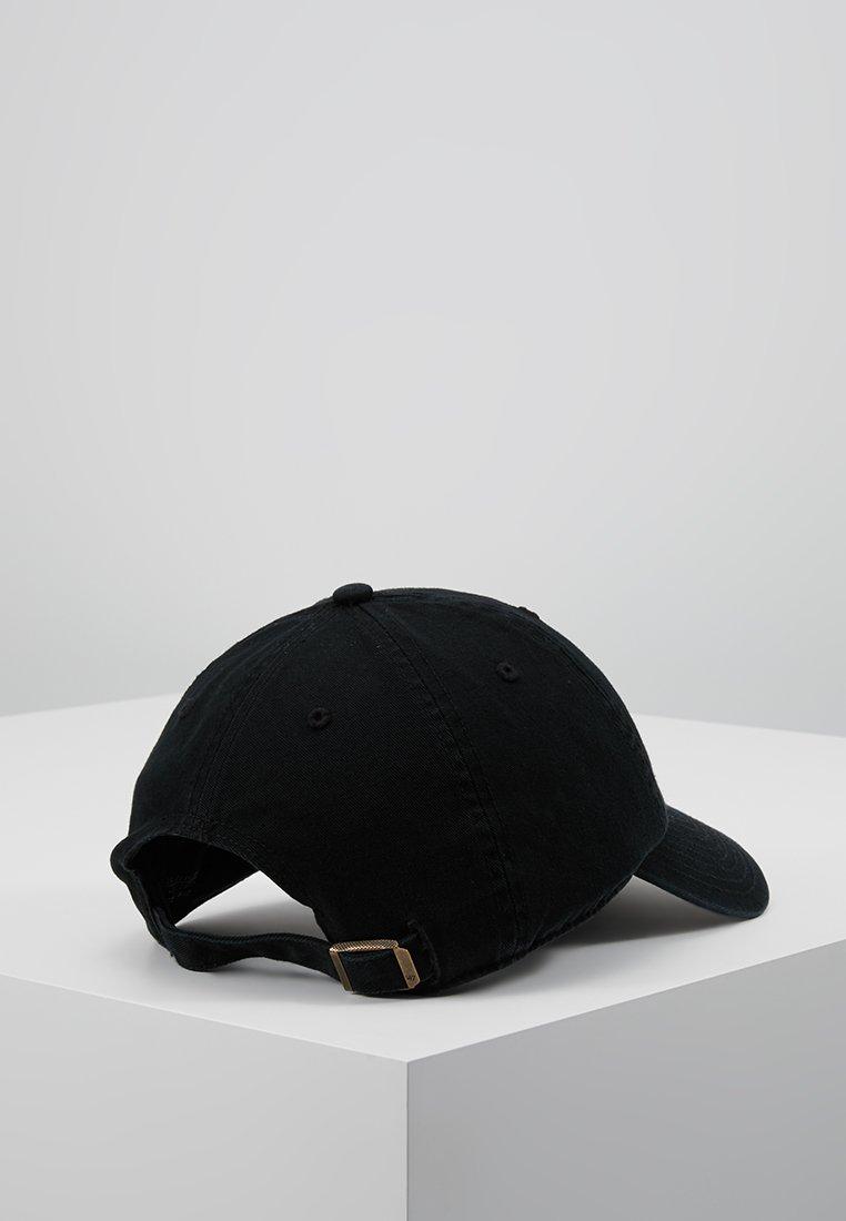 '47 New York Yankees Clean Up - Cap Black/schwarz