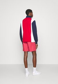 Polo Ralph Lauren - 6-INCH POLO PREPSTER TWILL SHORT - Shorts - chili pepper - 2