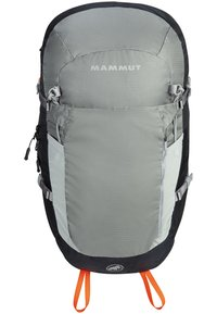 Mammut - Hiking rucksack - granit-black - 0