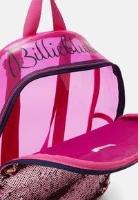 Billieblush - Tagesrucksack - rose peps - 3