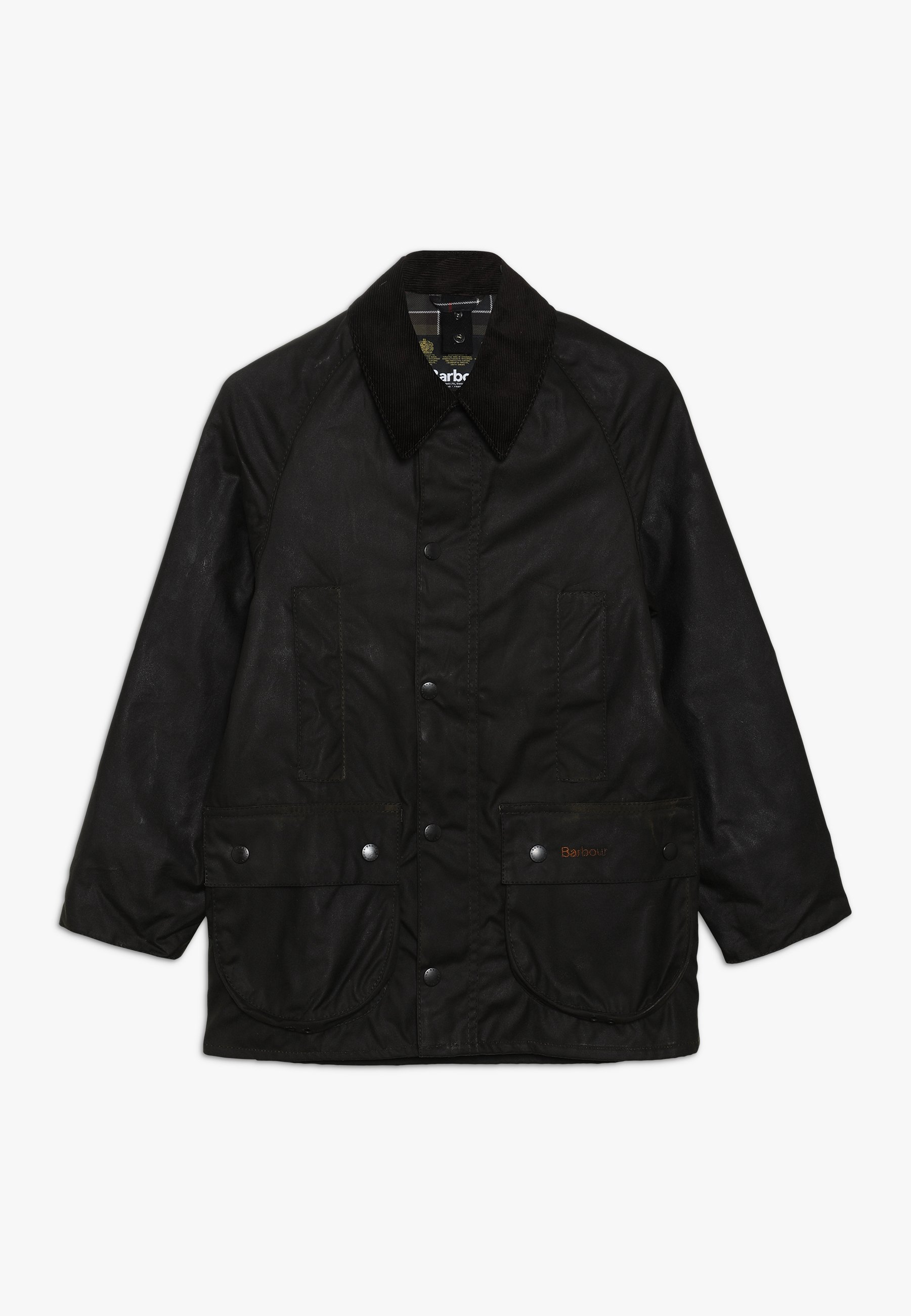Kinder CLASSIC BEAUFORT - Regenjacke / wasserabweisende Jacke