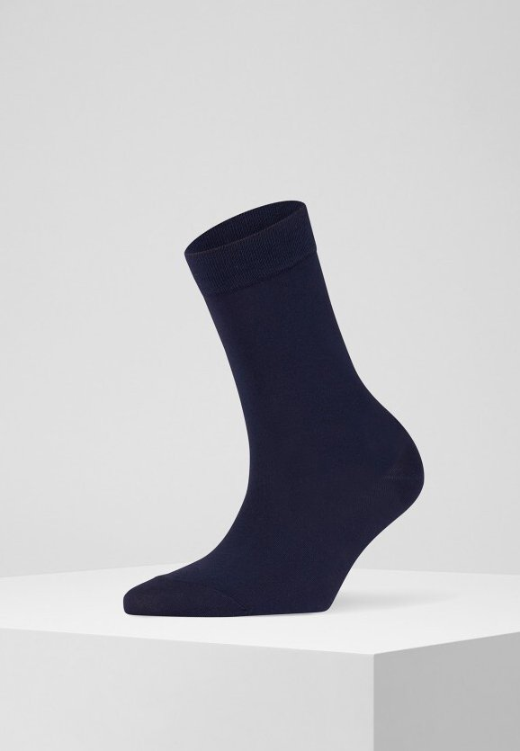 Mujer COTTON TOUCH - Calcetines - dark navy