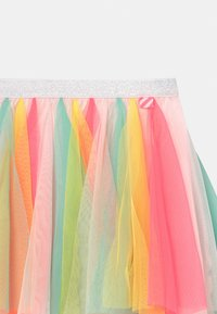 Billieblush - PETTICOAT - Mini skirt - multi coloured - 2