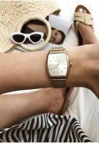 Burker - MEGAN - Montre - gold- coloured - 1
