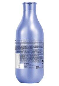 L'Oréal Professionnel - L'ORÉAL PROFESSIONNEL, ANTI-GELBSTICH SHAMPOO FÜR BLONDIERTE HAARE, SERIE EXPERT BLONDIFIER COOL - Shampoo - - - 1