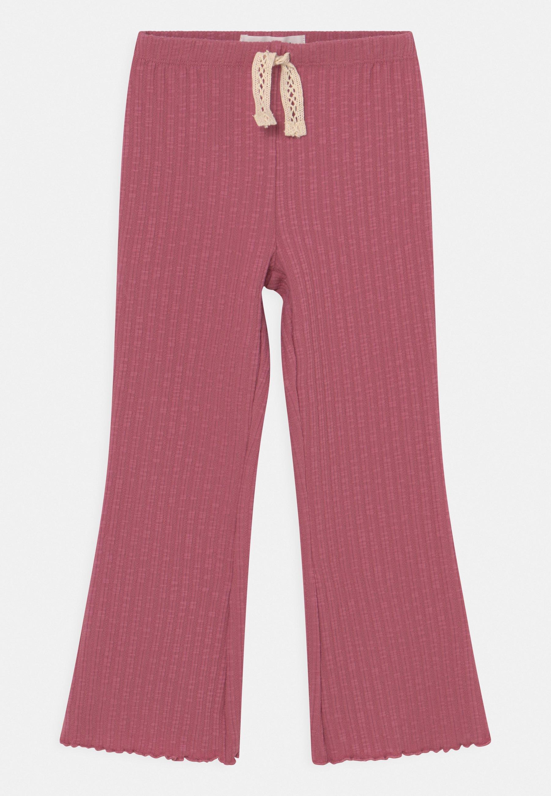 Kids FRANCINE FLARE - Trousers