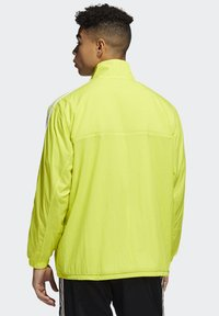 adidas Originals - Training jacket - yellow - 1