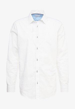 MINI - Koszula biznesowa - white