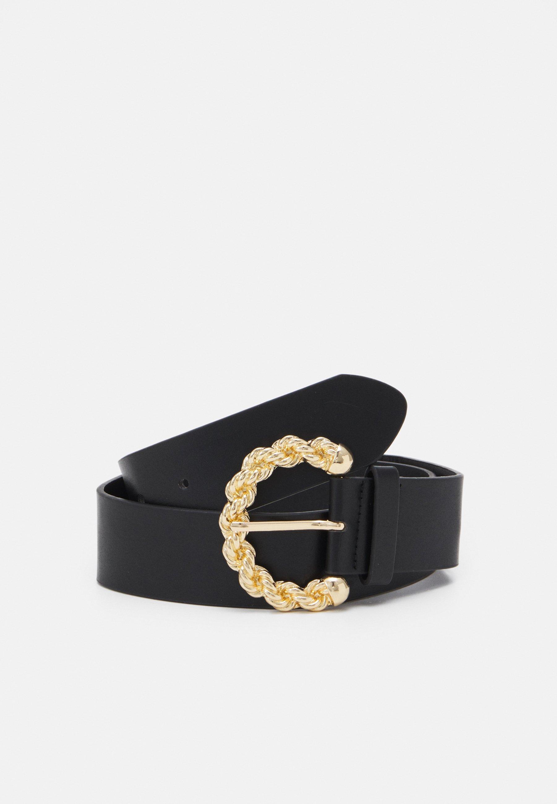 Women FGFIA WAIST BELT - Waist belt