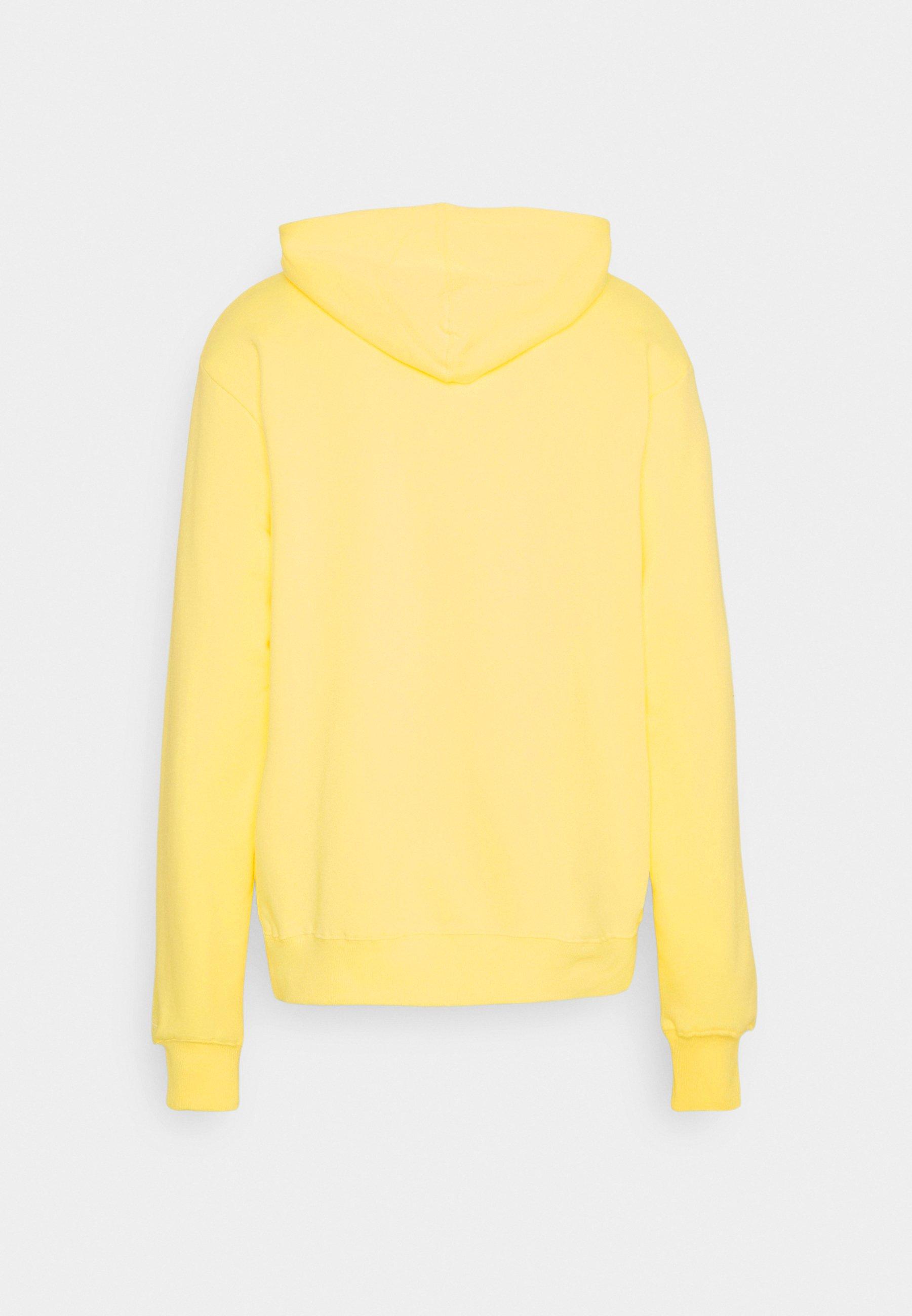 Men MILAN - Sweatshirt