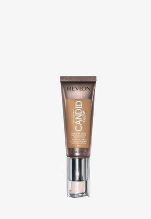 FOND DE TEINT PHOTOREAY CANDID GLOW - Foundation - 350 natural tan