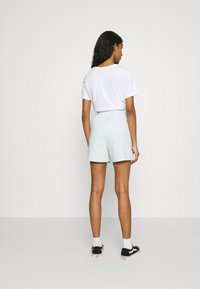Nike Sportswear - Short - barely green - 2