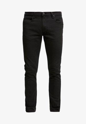 LUKE - Jeans Slim Fit - washed grey