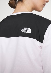 The North Face - Sweatshirt - white - 4