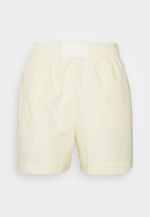 Shorts - clusi