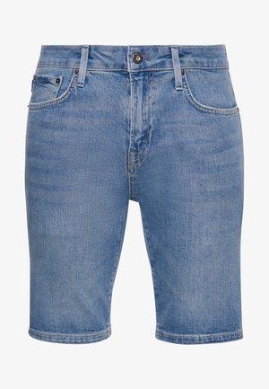 Shorts vaqueros - el passo vintage blue