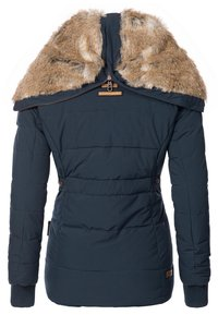 Marikoo - NEKOO - Winter jacket - blue - 2