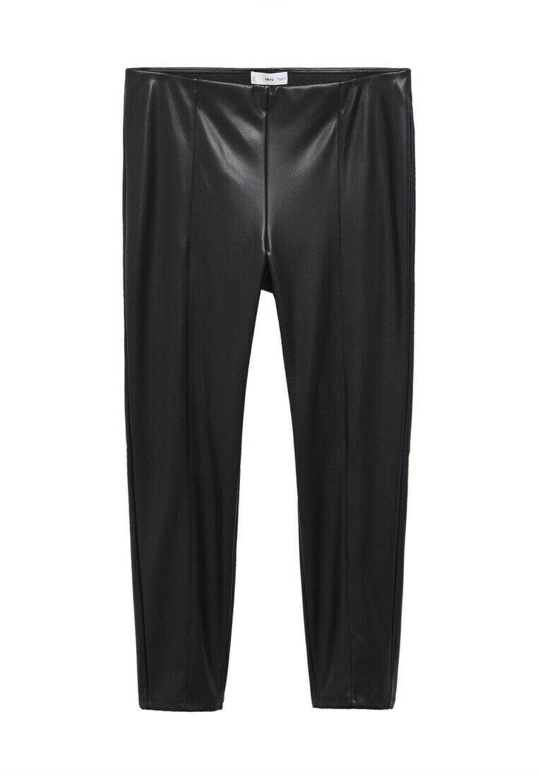 Damen POLI - Leggings - Hosen