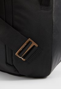 The North Face - STRATOLINER - Sac à dos - black - 9