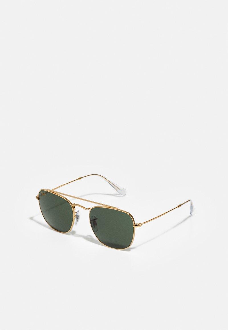 Ray-Ban - UNISEX - Sunglasses - gold-coloured