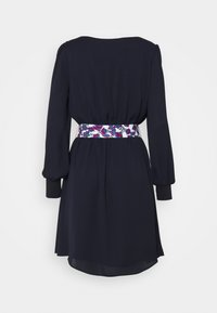 Claudie Pierlot - RAVAGE - Day dress - marine - 6