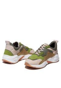 Timberland - Sneaker low - humus - 2