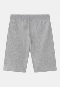 MOSCHINO - Shorts - grey - 1