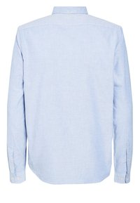Next - LONG SLEEVE OXFORD - Shirt - blue - 1