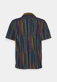 PS Paul Smith - Shirt - multi - 1