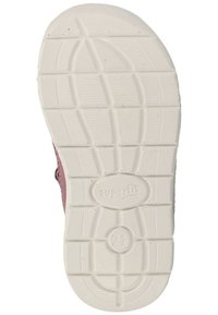 Superfit - Sandals - lila/rosa - 4