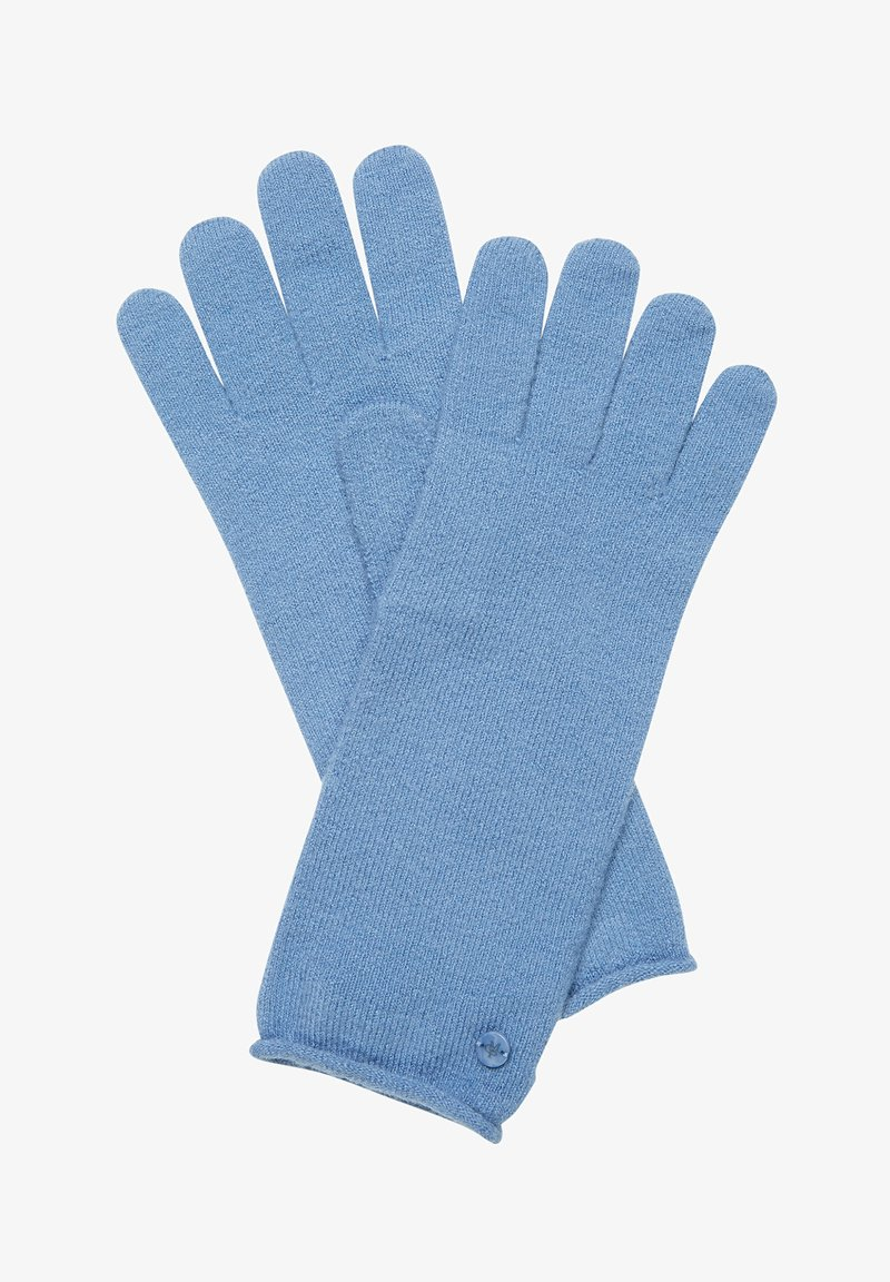 Marc O'Polo - HANDSCHUHE  - Gloves - nothern sky