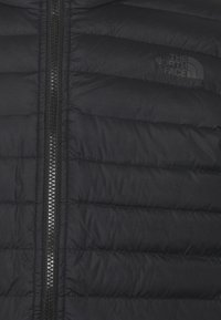 The North Face - NEW - Down jacket - black - 6
